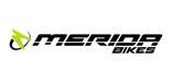 merida-logo-hauptseite