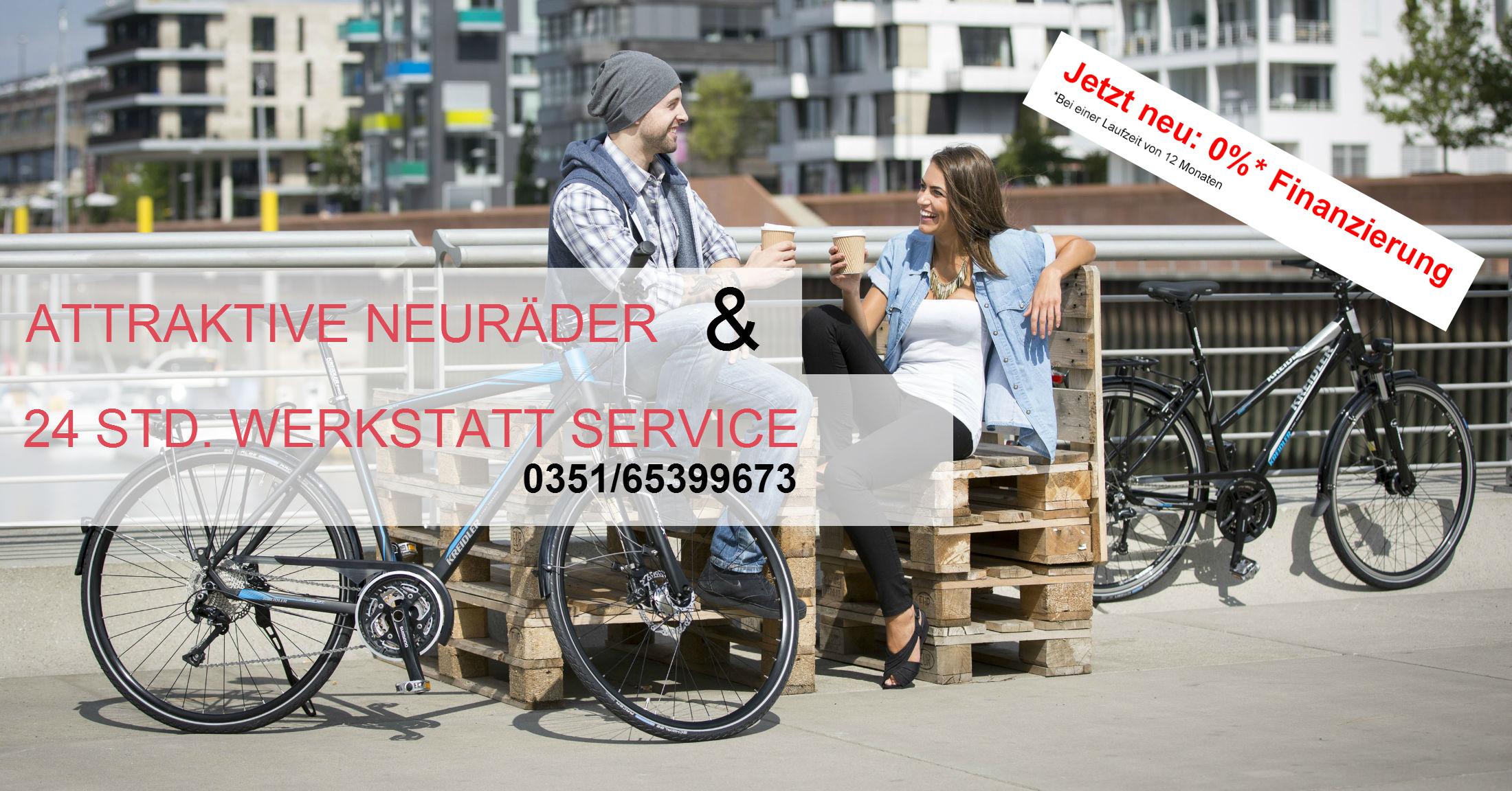 Kreidler_Trekking_header-fin1